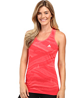 adidas - Ultimate Tank Top – Palm Desert Tonal