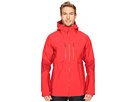 Outdoor Research Maximus Jacket