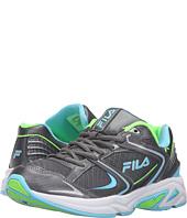 Fila - Thunderfire