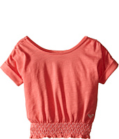 Roxy Kids - Zinnia Top (Infant)