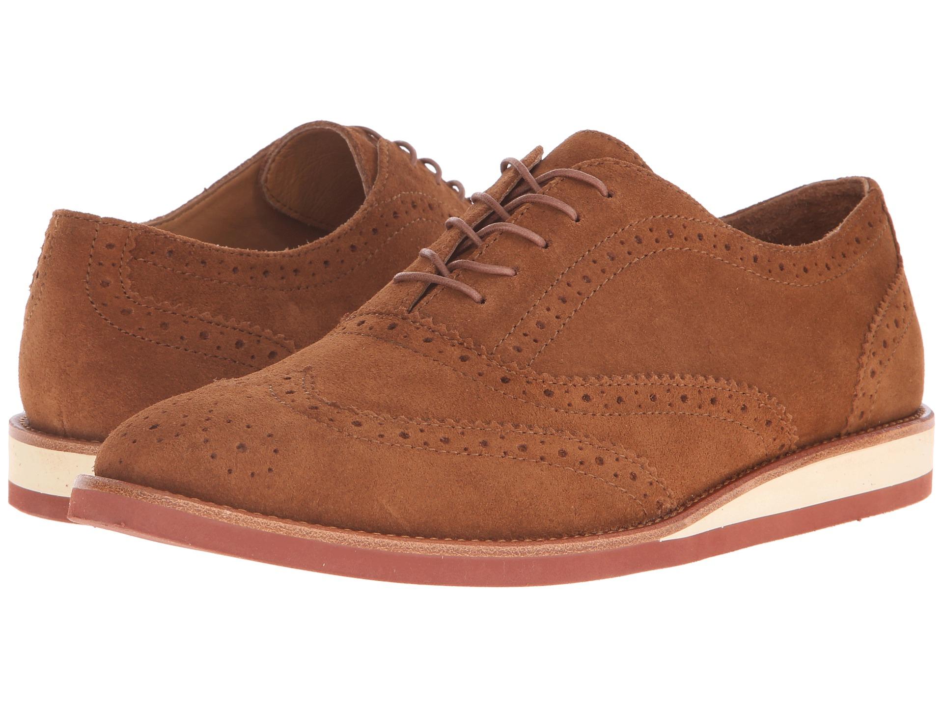 Cole Haan Shoes Mens Sale Images Dress