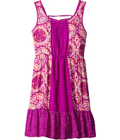 Roxy Kids - Playa Dress (Big Kids)