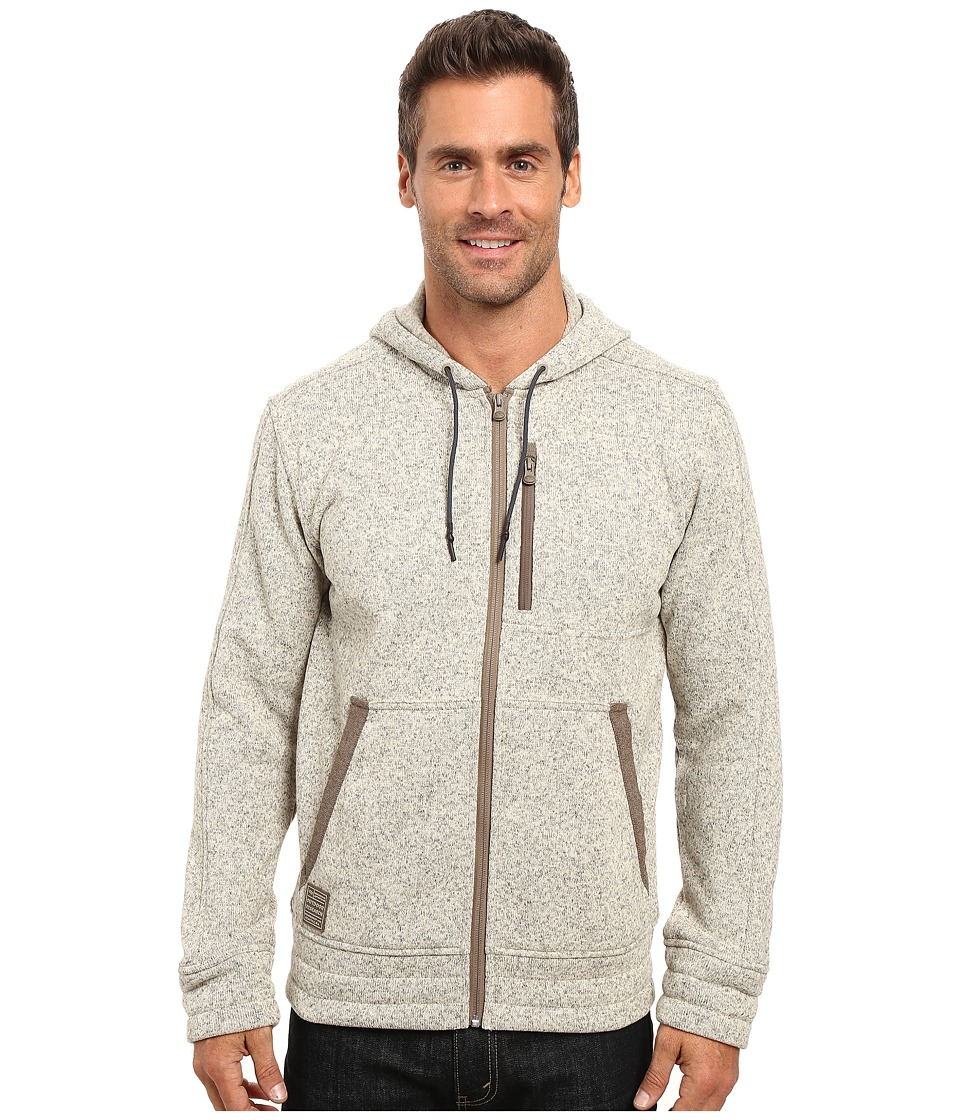 Outdoor Research Belmont Hoodie (Cairn) Men