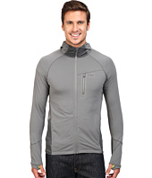 Outdoor Research - Transition Hoodie