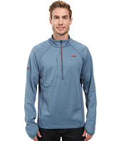 Outdoor Research - Radiant™ Hybrid Pullover