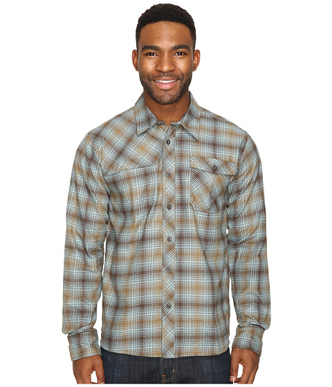 Outdoor Research Tangent Shirt - Coyote