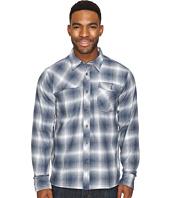 Outdoor Research - Tangent Shirt