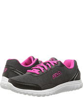 Fila - Lite Spring Heather