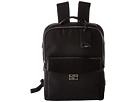 Larkin Laurel Backpack