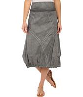 XCVI - Logan Skirt