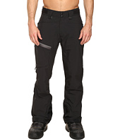 Outdoor Research - Offchute Pants