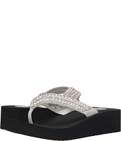 Yellow Box - Valence