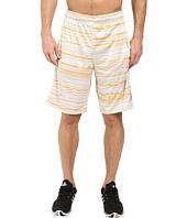adidas - Climacore Shorts – Sport Glitch