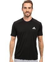adidas - Climacore Short Sleeve Tee