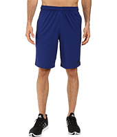adidas - Climacore Woven Shorts