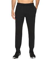 adidas - Essentials Cotton Fleece 3-Stripes Jogger