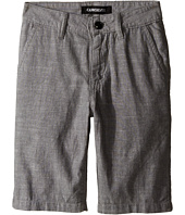 Quiksilver Kids - Trenton Shorts (Big Kids)