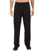adidas - Essentials Cotton Fleece 3-Stripes Pants