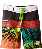Quiksilver Kids - Remix Trunks (Toddler)