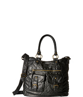 Gabriella Rocha - Sadie Washed Double-Pocket Tote