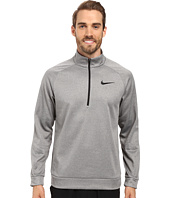 Nike - Therma 1/4 Zip Pullover