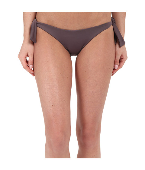 L*Space Haven Seamless Tie Sides Classic Bottom