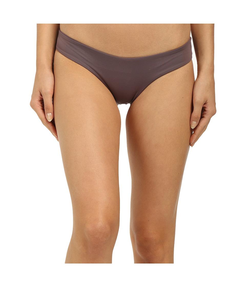 LSpace Sandy Classic Bottom Pebble Womens Swimwear