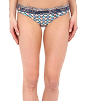 Maaji - Glam Stargazers Signature Cut Bottom