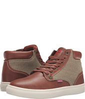 Levi's® Shoes - Cooper