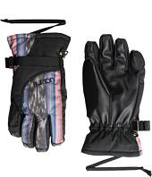 Burton - Pele Glove