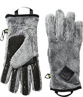 Burton - Cora Glove