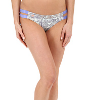Maaji - Feel the Wind Signature Cut Bottom