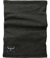 Burton - drirelease® Wool Neck Warmer