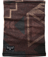 Burton - drirelease® Wool Neck Warmer