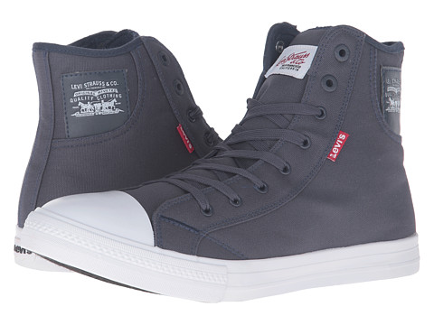 Levi's® Shoes Hamilton Buck II
