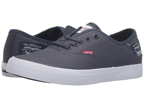 Levi's® Shoes Jordy Buck II
