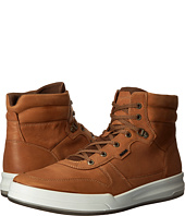 ECCO - Jack High Top