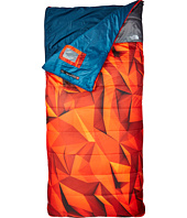 The North Face - Homestead Twin 40/4