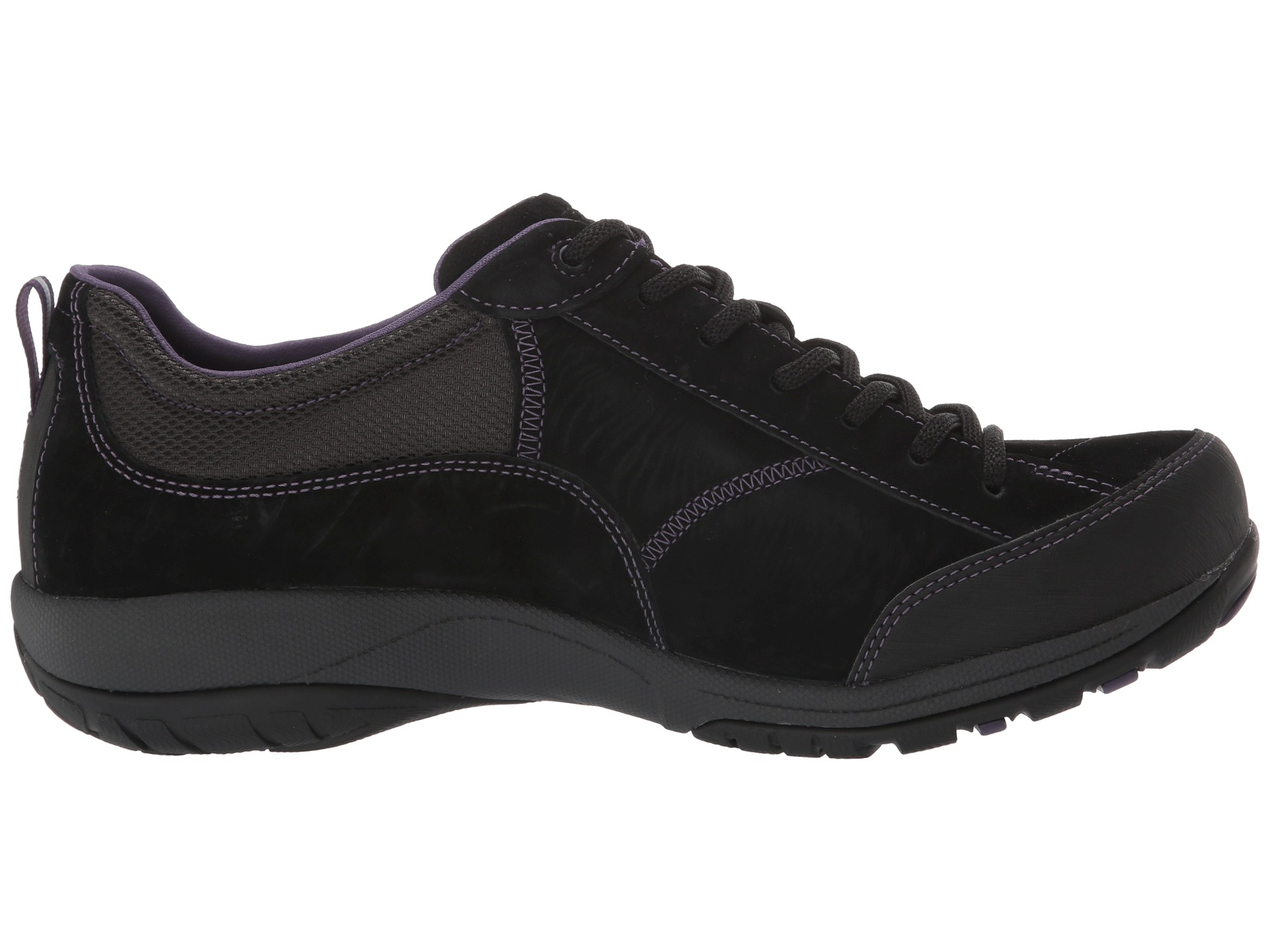 dansko management Dansko is a comfort footwear company based in west grove, pennsylvania dansko was founded in 1990 by husband and wife team, peter kjellerup and mandy.