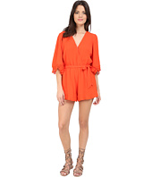 Lovers + Friends - Reese Romper