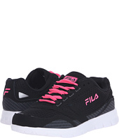 Fila - Direction