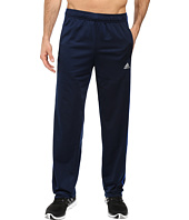 adidas - Essentials Track Pants