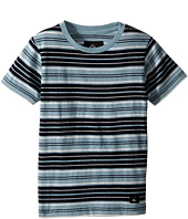 Quiksilver Kids - Dry Ice Screen Print (Toddler)