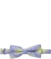 Appaman Kids - Adjustable Size Bow Ties (Little Kids)