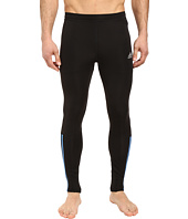 adidas - Response Long Tights