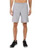 adidas - Sequencials Run Shorts