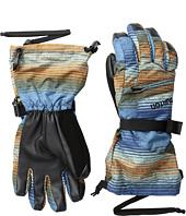 Burton - Vent Glove (Little Kid/Big Kid)