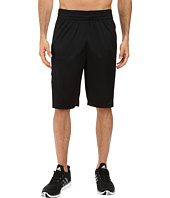 adidas - Team Speed Practice Shorts