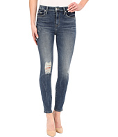 Lovers + Friends - Mason High Rise Skinny Jeans