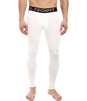 adidas - Techfit Base Layer Long Tights